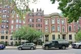 56 Commonwealth Avenue - Photo 13
