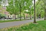 56 Commonwealth Avenue - Photo 15
