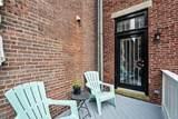 565 Massachusetts Ave - Photo 15