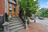 565 Massachusetts Ave - Photo 19
