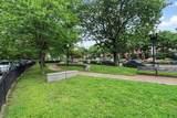 565 Massachusetts Ave - Photo 22