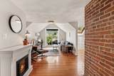 79 Cliff Ave - Photo 13