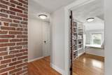 79 Cliff Ave - Photo 24