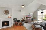 79 Cliff Ave - Photo 9