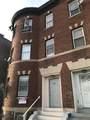 247 Cambridge Street - Photo 1