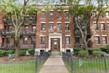 1758 Commonwealth Ave - Photo 7