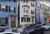 19 Trenton Street - Photo 14