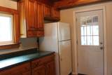 25 Blandford Stage Rd - Photo 11