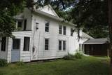 25 Blandford Stage Rd - Photo 3