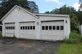 25 Blandford Stage Rd - Photo 24