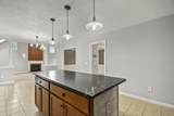 6 Tannery Road - Photo 15