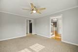 6 Tannery Road - Photo 20