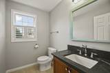 6 Tannery Road - Photo 23