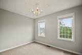 6 Tannery Road - Photo 30