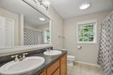 6 Tannery Road - Photo 34