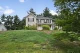 6 Tannery Road - Photo 40