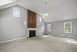 6 Tannery Road - Photo 7