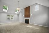 6 Tannery Road - Photo 8