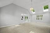 6 Tannery Road - Photo 9