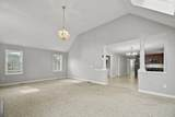 6 Tannery Road - Photo 10