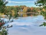 56 Lakeside Dr. - Photo 1
