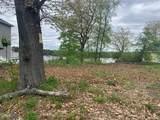56 Lakeside Dr. - Photo 12