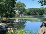 56 Lakeside Dr. - Photo 23