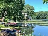 56 Lakeside Dr. - Photo 24