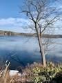 56 Lakeside Dr. - Photo 27