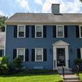 18 Muster Ct - Photo 1