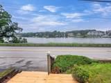 245 Lake Ave N - Photo 1