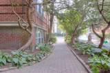 1697 Cambridge Street - Photo 7
