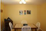 5 Clyde Rd - Photo 15