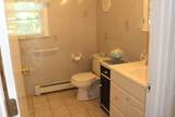 5 Clyde Rd - Photo 16