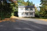5 Clyde Rd - Photo 41
