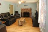 5 Clyde Rd - Photo 10