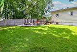 68 Thissell Avenue - Photo 19