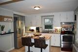 68 Thissell Avenue - Photo 8