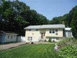 105 Fort Meadow Drive - Photo 1