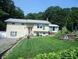 105 Fort Meadow Drive - Photo 2