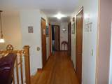105 Fort Meadow Drive - Photo 11