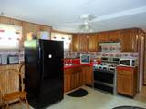105 Fort Meadow Drive - Photo 18