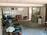 105 Fort Meadow Drive - Photo 23