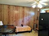 105 Fort Meadow Drive - Photo 26