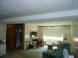 105 Fort Meadow Drive - Photo 28