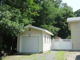 105 Fort Meadow Drive - Photo 4