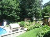 105 Fort Meadow Drive - Photo 31