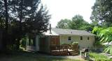 105 Fort Meadow Drive - Photo 35