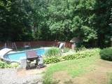 105 Fort Meadow Drive - Photo 36