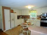 105 Fort Meadow Drive - Photo 5